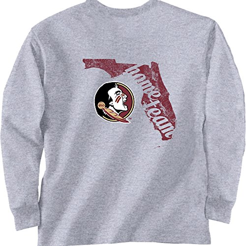 Florida State Seminoles Cloths - 5