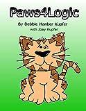Paws 4 Logic