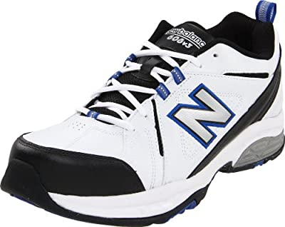 Balance Men's MX608V3 Cross-Training Shoe from New Balance
