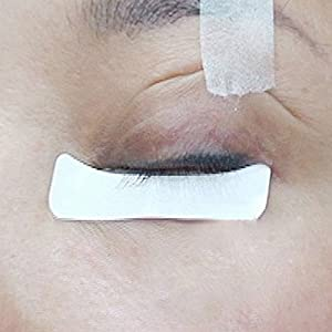 Medical Tape For Eyelash Extensions,Breathable, Sterile, Anti-Allergy,Eyelash Tape