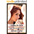 Mail Order Bride - Falling for Beth: Clean Sweet Western Cowboy Romance (Seasons Mail Order Brides Book 2)