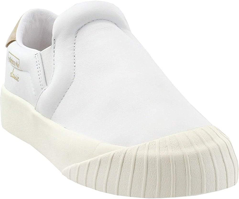 Amazon.com   adidas Womens Everyn Slip