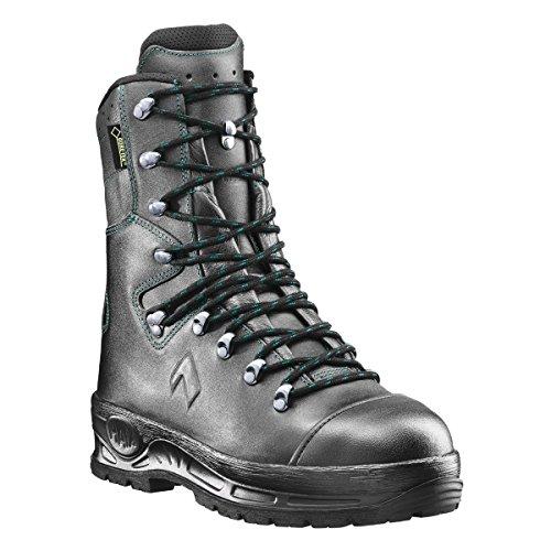 HAIX bottes de sécurité chaussures de travail S3 Pro Protector