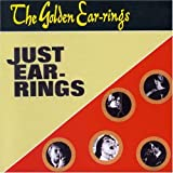 Just Earring by Golden Earring