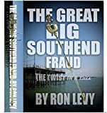 The Great Big Southend Fraud