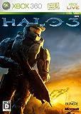 Halo 3(通常版)