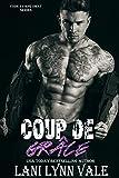 Coup De Grâce (Code 11- KPD SWAT Book 7)