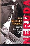 Neruda, Miguel Ibáñez Langlois, 9562392988