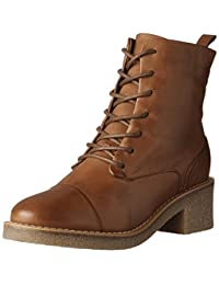 Aldo Women's PIETRALTA Combat Boots
