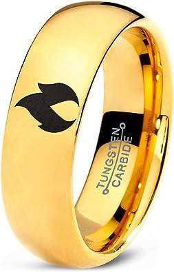Zealot Jewelry ZD-373-B-244 product image 4