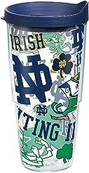 Tervis 1277387 Notre Dame Fighting Irish...