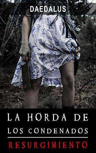 Del 98 a la Semana Trágica (HISTORIA) (Spanish Edition)