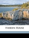 Hidden House, Gayle,, Hoskins, Gayle ill, 1172136165