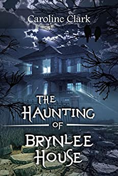 Haunting Brynlee House Based Haunted ebook product image