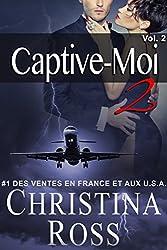 Captive-Moi 2: Volume 2