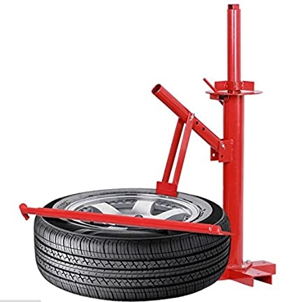 improved quality buytools manual tire changer ***free shipping in ...