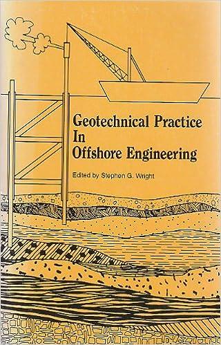 Marine engineering | Top Ebook Download Site