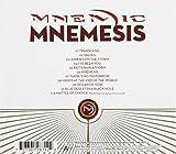 Mnemesis