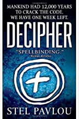 Download decipher free pavlou stel ebook