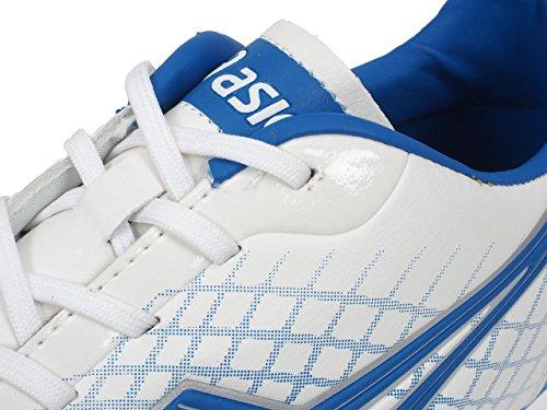 Asics Jet ST Bota De Rugby - AW16 Azul