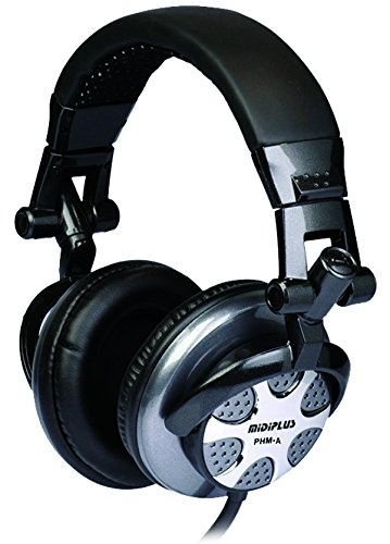 midiplus PHM-A Headset by Midiplus