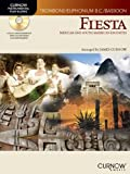 Fiesta, James Curnow, 142346785X