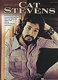 Best of Cat Stevens, Cat Steven, 1480352837