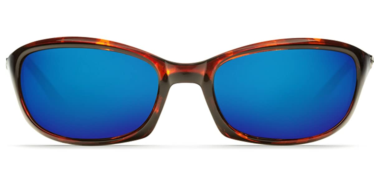 Amazon.com: Costa del Mar – Gafas de sol, Color harpoon ...