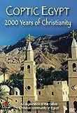Coptic Egypt: 2