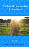 The Little Girl and the River & Other Poems