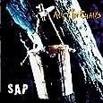 Sap (5 Tracks)