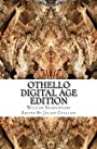 Othello: Digital Age Edition