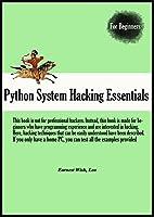 Python System Hacking Essentials