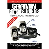 Garmin Edge 205-305