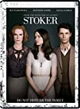 Stoker by Fox Searchlight