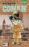 Detektiv Conan 01.