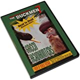 Duck Commander DD7 Duckmen 07 - Green Headhunters