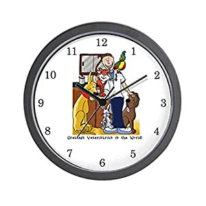 Cafepress Veterinarian Art And Gifts