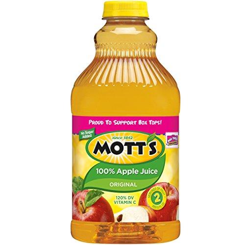 motts-100-original-apple-juice-64-fl-oz-bottle