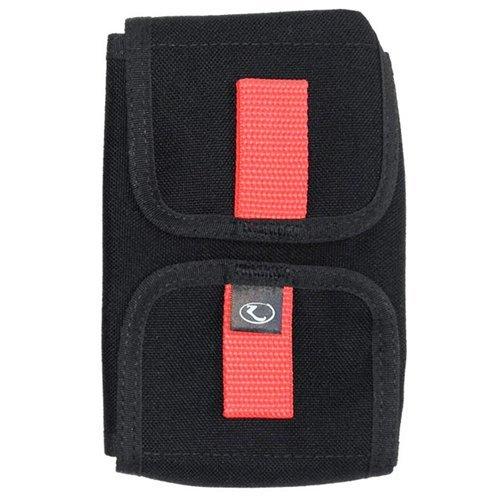EmBest Security 2-Pin G Shape Earpiece Headset Mic Compatible For Motorola Radio Walkie Taikie cls1110 sv10 xtn446 MU11 FANVERIM DZMI03000