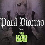 Living Dead (W/Dvd)