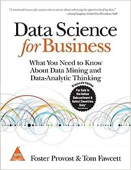 Big Data 2e /édi Data Scientist et langage R