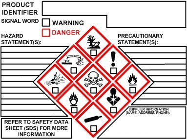 new-ghs-label-osha-chemical-secondary-label-4x3-100-pack