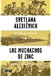 https://libros.plus/los-muchachos-de-zinc/