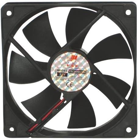 Amazon.es: ventilador 60x60