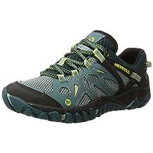 Merrell Women's ALL OUT BLAZE AERO SPORT Hiking Shoes