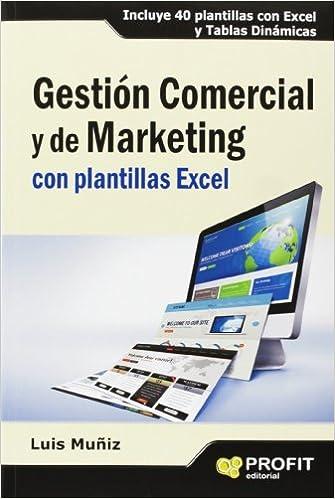 Libro sobre ventas