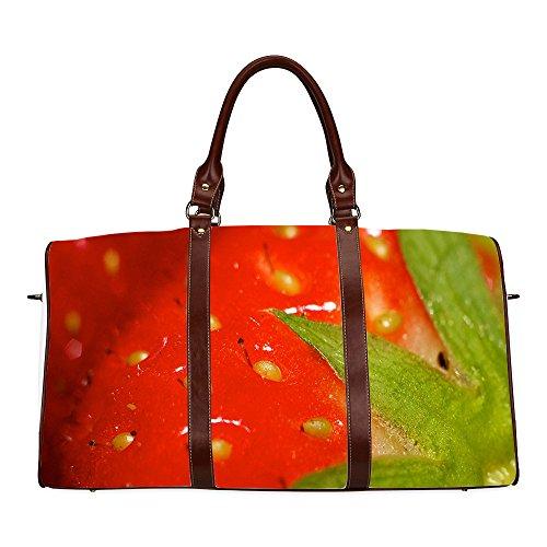strawberry-custom-interest-print-travel-bagbig