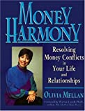 Money Harmony, Olivia Mellan, 0802712851