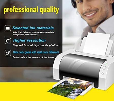 Compatible con el cabezal de impresión HP No. 80, adecuado para el cabezal de impresión de la impresora de inyección de tinta en color HP Designjet 1000 1050 1055, plotter del cabezal